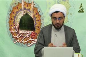 پاسخ به شبه ی دکتر سها درباره نسخ آیات قرآن