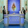 عذاب نمودن افرادی که سهوا گناه می کنند ظلمی فاحش از جانب خداوند است