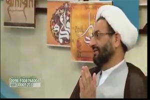 اگر کسی ندانسته چیزی از اجزای نماز را بجا نیاورد حکمش چیست؟