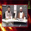 پخش کلیپ توهین رکیک شبکه های سلفی و غیر مقلد به شیعیان