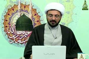 پاسخ به ادعای افرادی که می گویند شیعیان در رمضان قرآن نمی خوانند، اما اهل سنت در تراویح قرآن می خوانند