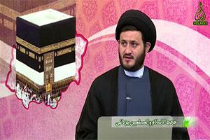 گاف عجیب سجودی وهابی در مورد فتوای امام خمینی (ره) در مورد روزه کثیر السفر
