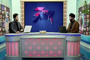 آبرو ریزی شبکه های وهابی در دفاع از ابن ملجم