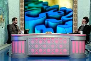زیارت قبر رئیس جمهور آمریکا توسط آل سعود