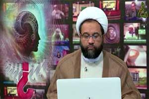 عصمت انبیاء در کلام اهل بیت علیهم السلام و تفاوت آن با دیدگاه محمد بن عبدالوهاب