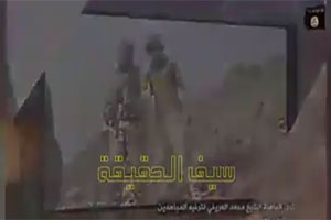 تقول هذه المرأة ل الشيخ العريفي يا شيخ يدخل علينا عدد من الجنود العراة ومعهم مجموعة من النساء عاريات ما هو الحكم ؟