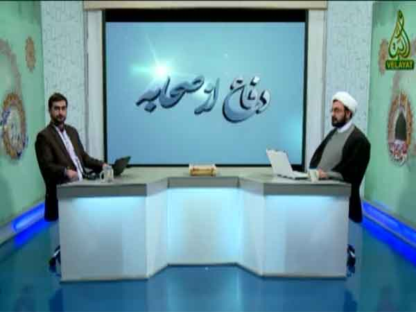 ایجاد محبت قرآن در دل کودکان به روش وهابیت!!!