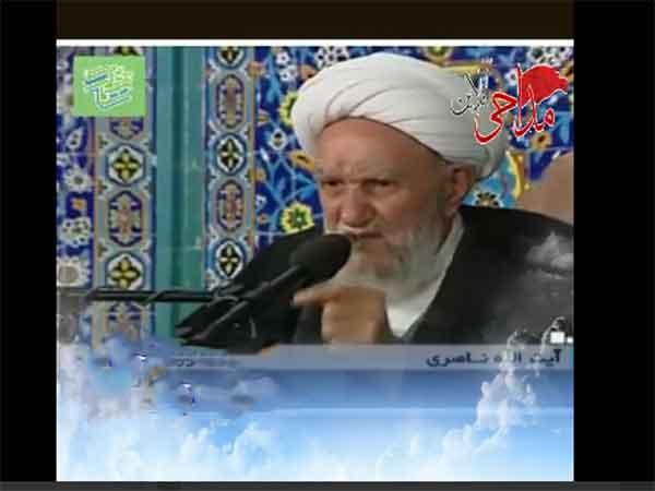 توسل به حضرت زینب (س)