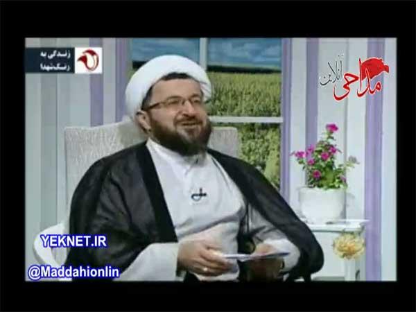 ثواب باورنکردنی پرستاری در نگاه پیامبر اکرم (ص)