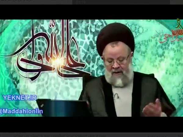 بهترین راه زیارت حضرت زهرا سلام الله علیها در ایران