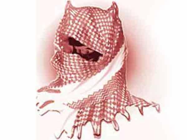 خسته شدن وهابی ها از فتواهای عجیب علمای خود!!