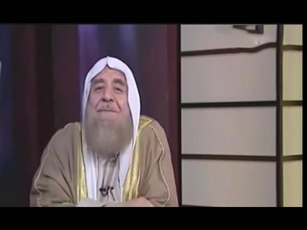 چگونه وهابیت خبیث بر علیه خطباء و علمای شیعه دروغ می گویند
