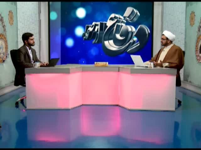 شيعه و مقامات شيعه در كتب شيعه باسند صحيح (5)