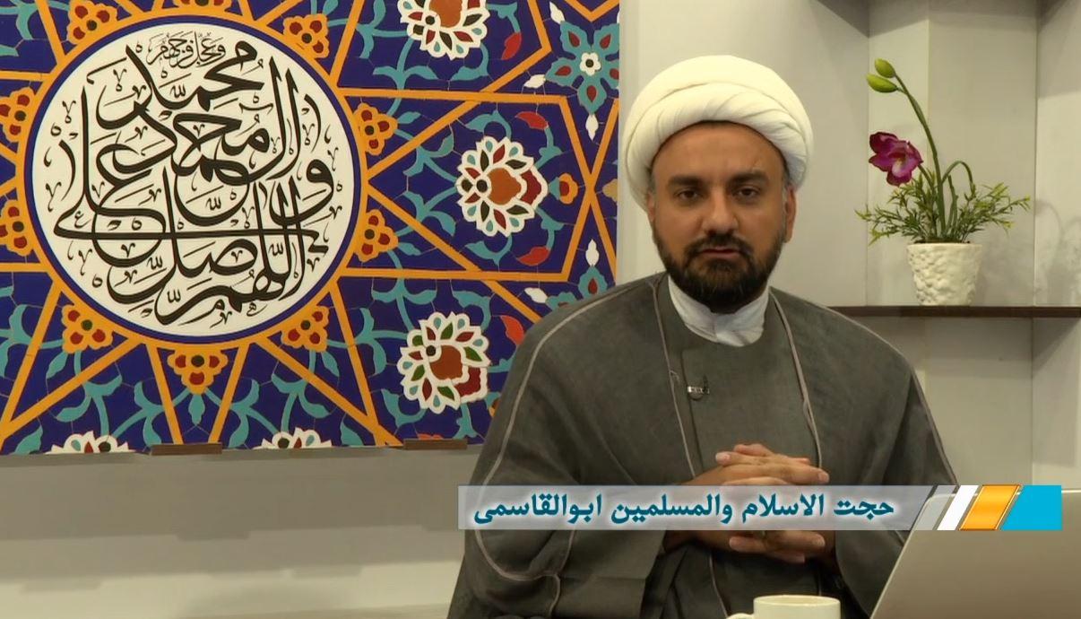 راه روشن - نقد سخنان دکتر سروش پیرامون عقاید شیعیان