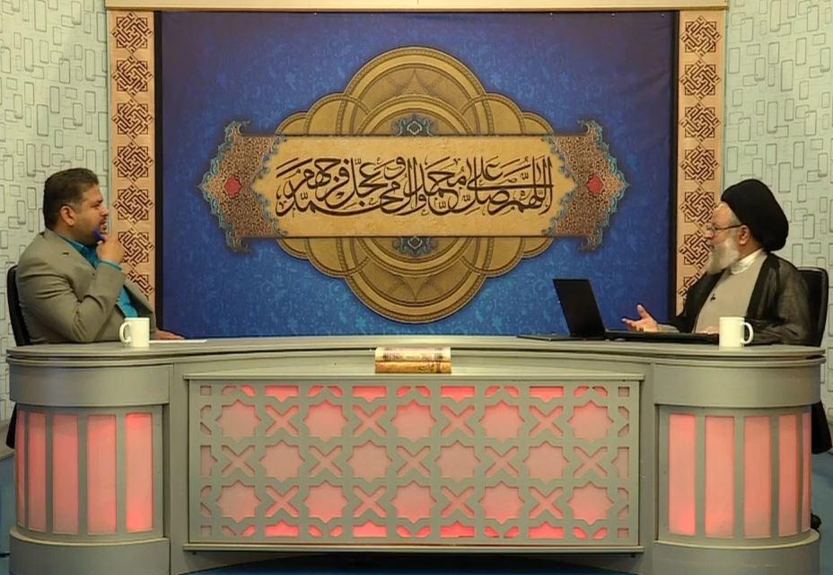 حبل المتین-چه ضرورتی در تحقیق از مذهب و اعتقادات وجود دارد؟ (2)